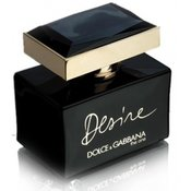 DOLCE & GABBANA The one desire Eau de parfum 50 ml