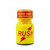 Poppers RUSH ORIGINAL 9ml