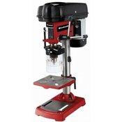 EINHELL namizni vrtalni stroj TC-BD 350 (4250670)