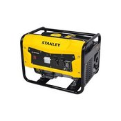 STANLEY generator SG2400