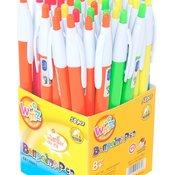 Hemijska olovka za decu KB139401, 1 mm