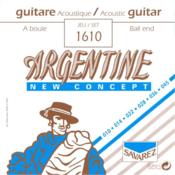 Savarez Argentine 1610 žice za akusticnu gitaru
