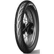 Dunlop moto gume 2.50-17 43P TT900  (F/R) TT Dunlop