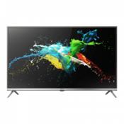 ALPHA televizor 43D5TDG (Sivi) LED, 43 (109.2 cm), 1080p Full HD, DVB-T2/C