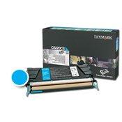 LEXMARK toner C52X (C5220CS), moder