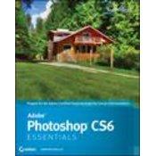 PHOTOSHOP CS6 OSNOVE, Scott Onstott