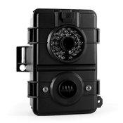 DURAMAXX lovska kamera GRIZZLY 3.0, črna