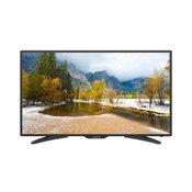ALPHA LED televizor 40AF2100