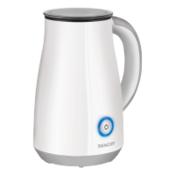 SENCOR penilnik in grelnik za mleko SMF 2020WH