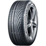 UNIROYAL letna pnevmatika 195 / 55 R16 87H RainSport 3
