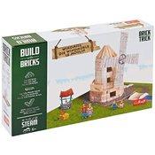 Trefl Brick Trick L Vetrenjaca 60984