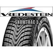 VREDESTEIN - Snowtrac 5 - zimske gume - 175/65R14 - 82T