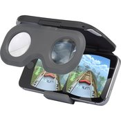 Basetech Basetech BT-VR-GO crne Virtual Reality naočale