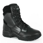 Čizme Magnum Stealth II Leather 41 000188