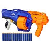 NERF puščice Elite Surgefire