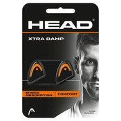 Head XTRA DAMP, razno, oranžna