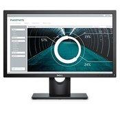 DELL 21.5 E2216H LED monitor