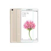 Kaljeno zaščitno steklo za mobilni telefon Xiaomi Mi Max
