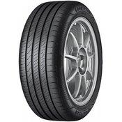 Goodyear letna pnevmatika 205/55R16 91V Efficientgrip Performance2