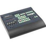 Datavideo SE-2000 HD-SDI Video Switcher SE-2000