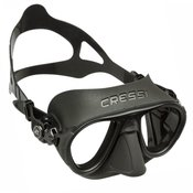 CRESSI maska ds425050 calibro mask