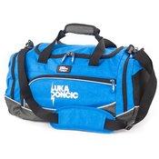 LD7 by Rucksack Only športna torba, modra