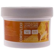 Canine Feline Cortaflex® Joint Care 160gm