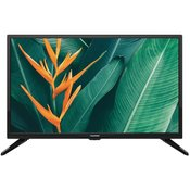 Blaupunkt BN24H1032EEB HD Ready LED televizor