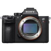 ILCE-7RM3 digitalni fotoaparat