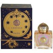 Amouage Fate parfumska voda za ženske 50 ml