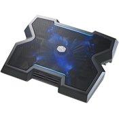 Cooler Master - NotePal X3 (R9-NBC-NPX3-GP)