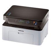 SAMSUNG multifunkcijski tiskalnik Xpress M2070W