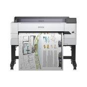 Epson SureColor SC-T5400 Color Ploter štampac A1/B1 WiFi