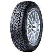 MASTER STEEL zimska pnevmatika 195 / 55 R15 85H WINTER + IS-W
