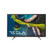 TESLA LED TV 40S367BFS