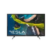Tesla 40S367BFS FullHD SMART LED Televizor