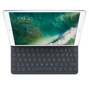 APPLE tablični računalnik iPad Pro 10.5 Smart Keyboard MPTL2 MPTL2D/A QUERTZ Layout Deutsch