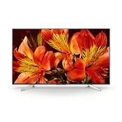 SONY LED TV KD-55XF8505