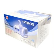 Omron kompresorski inhalator Compair NE-CP28
