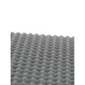 Izolirajuća podloga ACCESSORY visina kvržica 2 cm, 100x200cm
