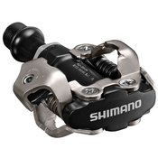 Shimano PD-M540 SPD Black
