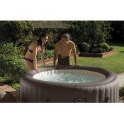 Intex rezervni deli Whirlpool Pure-Spa Bubble & Jet-okrogel-(16) masažni bazen-nadomestna folija