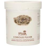 Hawlik Coriolus u prahu - 100 g