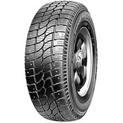 Zimske gume - TIGAR 195/70 R15C Cargo Speed Winter 104/102R