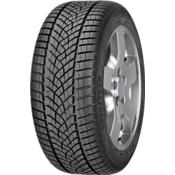 GOODYEAR zimska pnevmatika 225 / 45 R17 91H  UltraGrip Performance +