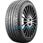 Bridgestone Potenza S001 RFT ( 245/35 R20 91Y runflat ) ljetna guma