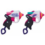 Ispaljivaci Hasbro NERF - Rebelle Power Pair 2-pack