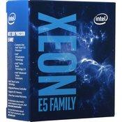 INTEL Xeon E5-2630 V4 2,2/3,1GHz 25MB LGA2011-3 brez hladilnika BOX procesor