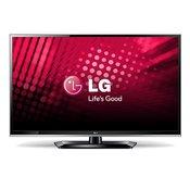 LG TV LED LCD 32LS5600