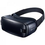 SAMSUNG virtualne naocale Gear VR2 SM-R323NBKASEE